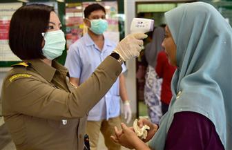 ماليزيا تخفف قيود كورونا وتسمح باستئناف معظم الأعمال الأسبوع المقبل