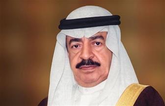 رئيس الوزراء البحريني: اليوم الدولي للضمير يسهم في تحقيق تطلعات البشر لعالم يسوده السلام والوئام