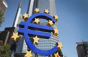 «الأوروبي لإعادة الإعمار»: ندرس استفادة الشركات المصرية والقطاع الخاص من تمويلات البنك لمواجهة «كورونا»