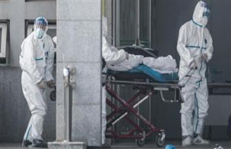 أكثر من 68 ألف وفاة في العالم جراء فيروس كورونا