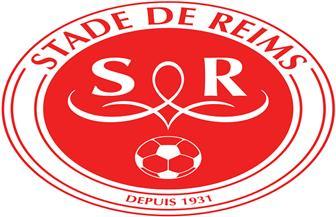 انتحار طبيب نادي ريمس الفرنسي بعد إصابته بفيروس كورونا