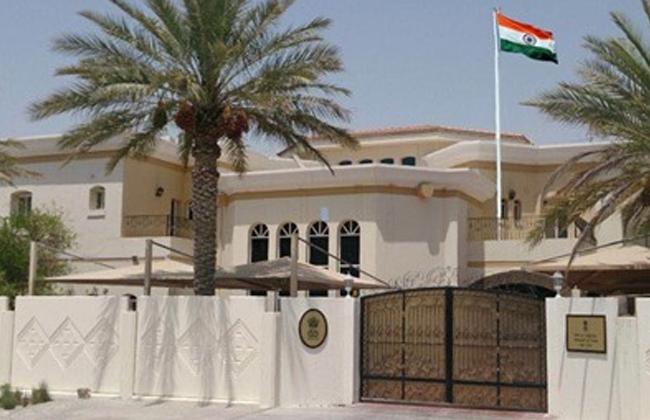 المجلس الهندي للعلاقات الثقافية يطلق مسابقة دولية بعنوان  متحدون ضد الكورونا.. تعبيرات فنية  -