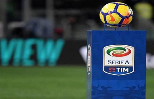 ميلان يفلت من فخ فينيزيا بثنائية ويوفنتوس يقتنص انتصاره الأول بالدوري الإيطالي