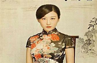 إعلامية صينية: التجارب السريرية لـ«لقاح  كورونا» تستغرق 3 أشهر | فيديو