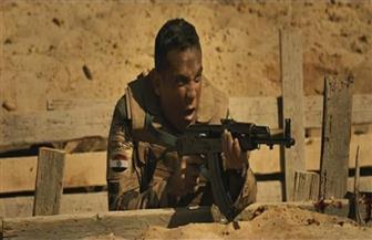 """قتل الشيخ """"حسان"""" والمنسي يثأر له في الحلقة الـ23 من """"الاختيار"""""""