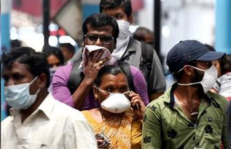 الهند تلغي حظر تصدير عقار الهيدروكسيكلوروكين المستخدم فى علاج الملاريا