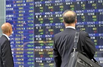 تعافي الأسواق الأسيوية في أعقاب انتعاش وول ستريت