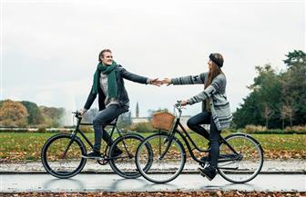 أخصائيون: الدراجة الهوائية قد تكون الخيار الأفضل للتنقل والتباعد الاجتماعي في زمن كورونا