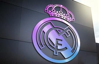 طبيب ريال مدريد السابق يتحدث عن جداله مع «راموس» وتأثير «رونالدو»