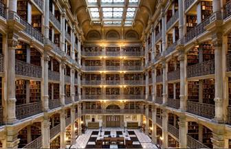كورونا تتسبب في أزمة بمكتبات بريطانيا