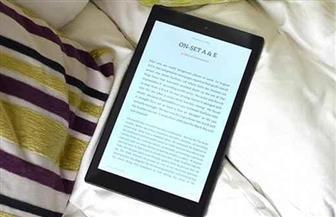 """""""أمازون"""" تكشف حقيقة رفضها استقبال كتب جديدة"""