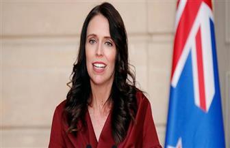 """رئيسة وزراء نيوزيلندا: """"أرنب عيد الفصح"""" سيظل في الخدمة رغم الإغلاق"""