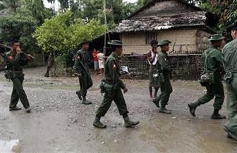 بين التأمل وألعاب الذاكرة... نصائح سجناء بورميين سابقين لمواجهة الحجر