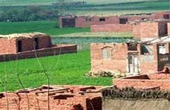 تحذيرات من مساجد الشرقية للمتعدين على الأراضي الزراعية بالغرامة والسجن