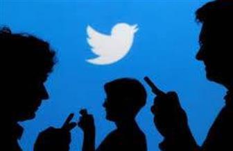 """هاشتاج """"صلاة من أجل الإنسانية"""" يتصدر قائمة الأكثر تداولا على تويتر"""