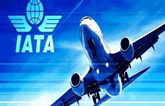بسبب فيروس كورونا.. الاتحاد الدولي للنقل الجوي يؤجل الاجتماع السنوي للجمعية العمومية
