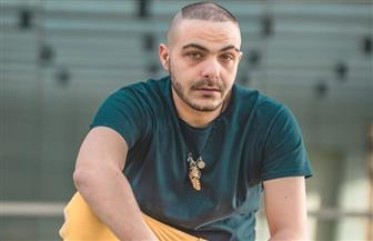 أبيوسف: أغنياتي لا تقدم رسائل بل تجارب حياتية.. وspotify  وسعت انتشار فنانين الراب العرب | حوار