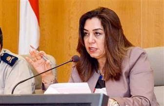 محافظ دمياط تقرر إقالة مدير مستشفى الصدر وفريق الإدارة بسبب الإهمال