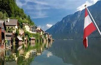 النمسا: السماح بدخول مواطني 32 دولة بدون اختبارات صحية