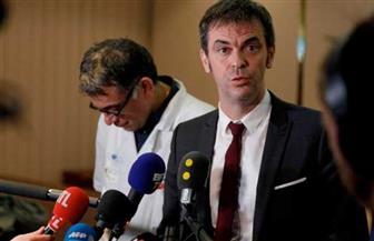 وزير الصحة الفرنسي: حصيلة الوفيات اليومية بكورونا تتسارع