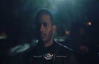 """في الحلقة الـ15 من """"البرنس"""".. محمد رمضان ينتظر حكما قضائيا قاسيا.. والتحاليل الطبية تصدم """"روجينا"""""""
