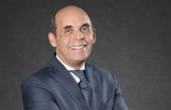 """""""بنك القاهرة"""" يضخ 40 مليون جنيه ضمن المبادرة القومية لاتحاد بنوك مصر لمواجهة """"كورونا"""""""