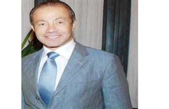 نجل منصور الجمال: إقامة صلاة الغائب على والدي بسبب الظروف الاستثنائية