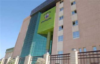 طبيبة بمستشفى إسنا: العاملون بالمنظومة الصحية عرضوا حياتهم للخطر من أجل علاج المرضى