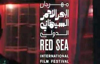 مهرجان البحر الأحمر يدعم 26 فردا من صناع السينما لمواجهة كورونا