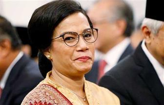 إندونيسيا تطرح سندات لأجل 50 عاما لمكافحة كورونا