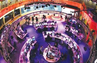 """تصاعد الضغوط على """"محطة الجزيرة"""" للتسجيل كوكيل أجنبي في الولايات المتحدة"""