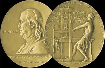 تأجيل إعلان جوائز بوليتزر لانشغال القائمين عليها بتغطية أزمة كورونا