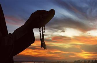 دعاء وابتهال اليوم التاسع والعشرين من رمضان | فيديو