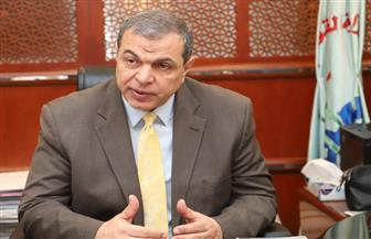 الإمارات تطلق مبادرة لعودة 200 ألف من أصحاب الإقامات السارية بالخارج