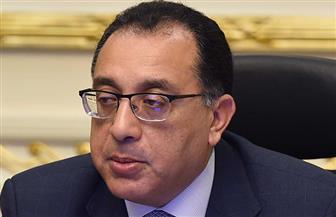 رئيس الوزراء يستعرض تقريرا بشأن فعاليات وأنشطة وزارة الثقافة خلال مارس