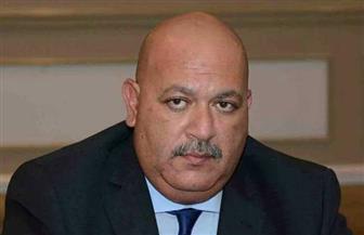 «المغربية لرجال الأعمال»: قرارات الرئيس السيسي تعزز قدرة الشركات في مواجهة «كورونا»