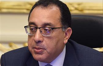 رئيس الوزراء: التزام المواطنين مهم جدا للسيطرة على عدد إصابات كورونا