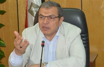 القوى العاملة: مصري  يحصل علي 3.1 مليون ليرة مستحقاته عن فترة عمله بلبنان