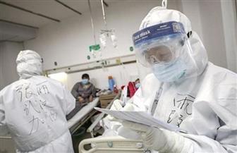 ارتفاع الإصابة بفيروس كورونا في باكستان إلى 4204 حالات