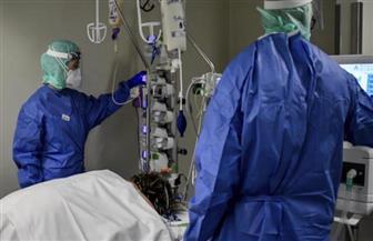 إسرائيل: ارتفاع الوفيات بكورونا إلى 71 والإصابات تتجاوز 9400 حالة