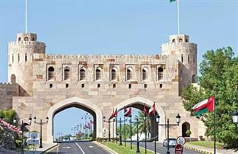 السلطات العمانية تقرر إغلاق العاصمة مسقط بسبب كورونا