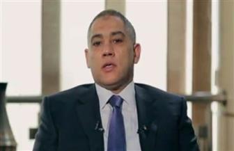 نائب رئيس تجارية الإسكندرية يطالب بتسهيل حركة سيارات الأغذية خلال حظر التجوال