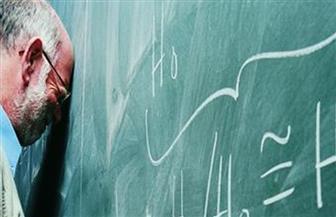 ضبط معلم أثناء إعطاء درس خصوصي بمنزل في أسوان