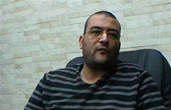 رجال أعمال مصر: ندعم قرارات الدولة في مواجهة كورونا ولن نتخلى عن العمال