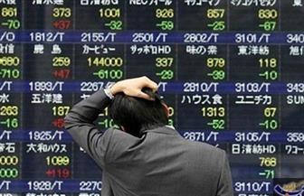 المؤشر نيكي يرتفع 2.38% في بداية التعاملات بطوكيو