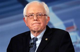 """بيرني ساندرز"""" يعلق حملته في الانتخابات التمهيدية للحزب الديمقراطي في الولايات المتحدة"""