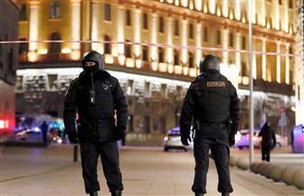 الأمن في موسكو يفتش خمسة مرافق طبية بعد ورود أنباء بتفخيخها