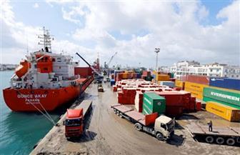 منظمة التجارة العالمية تتوقع انخفاض التجارة الدولية بمعدل الثلث في 2020