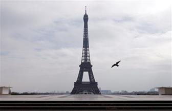 """""""فرنسا"""" تقرر تمديد الإغلاق التام إلى ما بعد 15 أبريل للحد من انتشار """"كورونا"""""""