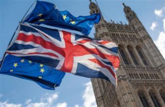 """رؤساء بنوك كبرى في بريطانيا يقتطعون من رواتبهم لدعم جهود مكافحة """"كورونا"""""""